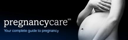 Pregnancycare.eu